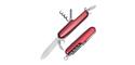Džepni nožići