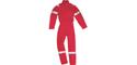 Kiselootporna i vatrootporna odjeća