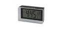 LCD satovi