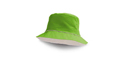 Ljetni šeširi
