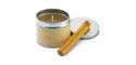 Mirisne svijeće, štapići & difuzori