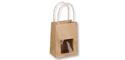 Poklon kutije i vrećice