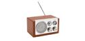 Radio aparati