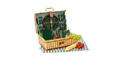 Torbe i košare za piknik
