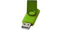 USB stick