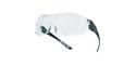 Zaštitne naočale, maske i viziri