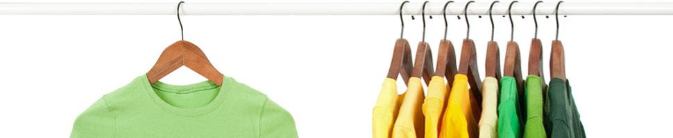 Zimske kape, šalovi i rukavice