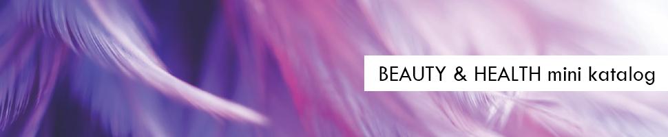 Beauty&Health ponuda