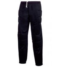 Goalkeeper hlače
