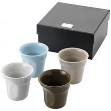 Milano Set za espresso