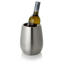 Posuda za vino