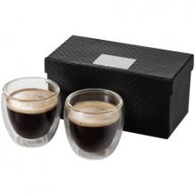 Set za espresso