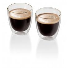 Boda Set za kavu