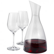 Prestige set za vino