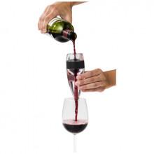 Prozračivač / aerator za vino