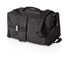 Putna torba/ruksak