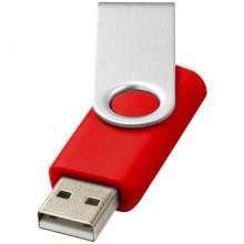 Rotate USB