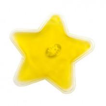 Warm Star