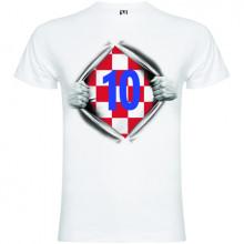 Dres majica 10