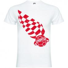 Majica Vatra Croatia