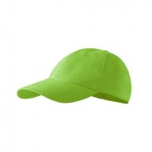 6P Cap