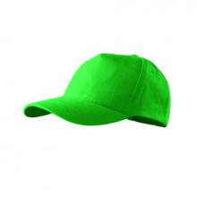5P Cap