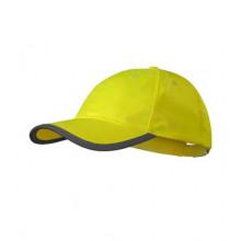 Reflex cap