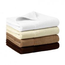 Bamboo towel M