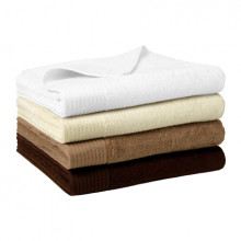 Bamboo Bath Towel L