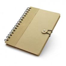 Recybook A5