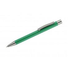 GOMA - kemijska olovka crne tinte
