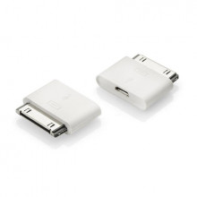 Micro IP4