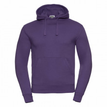 Authentic Hooded Sweat Men