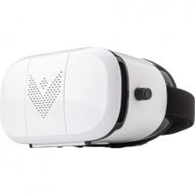 VR mask