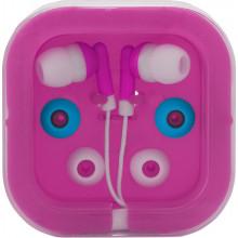 ABS slušalice
