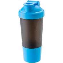 PE Shaker