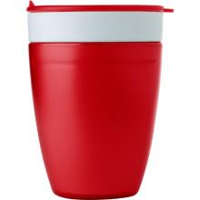 2-in-1 mug