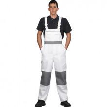 Radne hlače za ličioce