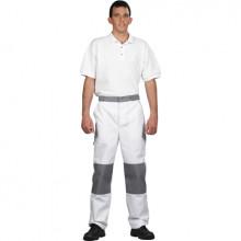 Radne hlače
