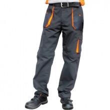 Master radne hlače