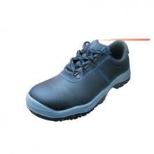 Stefan cipele