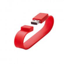 USB narukvica