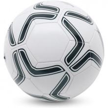 Soccerini