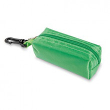 Colopouch
