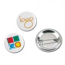 Button I