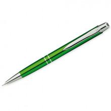 Marieta Metalic Pencil