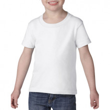 Heavy cotton toddler