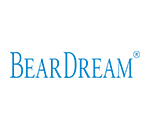 BearDream