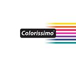 Colorissimo