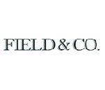 Field&Co